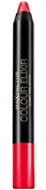 Max Factor Colour Elixir Giant Lip Pen - Foxy Amber