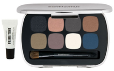 Bare Minerals Incredible Ready Eyeshadow Palette & Primer Set