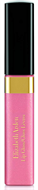 Elizabeth Arden High Shine Lip Gloss - Peony