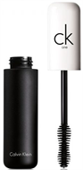 Calvin Klein Volumizing Mascara - Brown