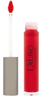 Collection 2000 Lip Lacquer Gloss - Red Carpet
