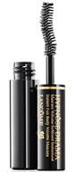 Lancome Hypnose Drama Instant Full Body Mascara - Excessive Black