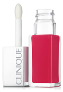 Clinique Pop Liquid Lip Colour + Primer Sweetie Pop - Travel Size