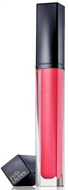 Estee Lauder Pure Color Envy Lip Lacquer - Red Extrovert