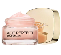 L'Oreal Age Perfect Rosy Glow Mask 50ml