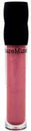 Bare Minerals 100% Natural Lipgloss - Sugared Strawberry