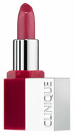 Clinique Pop Lip Colour + Primer Love Pop - Travel Size