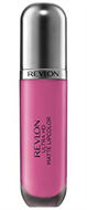 Revlon Ultra HD Matte Lipcolor - HD Crush