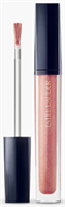 Estee Lauder Pure Color Envy Lip Lacquer - Shameless Glow
