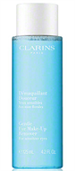 Clarins Instant Eye Make-up Remover 50ml