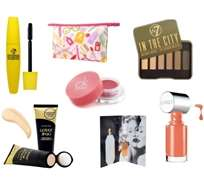 Special Price Makeup Bundle Ref02 - RRP £38 OUR PRICE £15