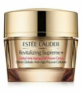 Estee Lauder Revitalizing Supreme Global Anti Aging Cell Power Cream 15ml