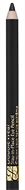 Estee Lauder Double Wear Stay-in-Place Eye Pencil - Black Onyx