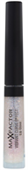 Max Factor Vibrant Curve Effect Lip Gloss - Understated