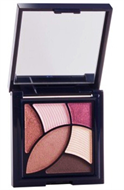 Estee Lauder Pure Color Instant Intense Eye Shadow Palette