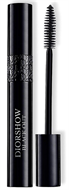Dior DiorShow Black Out Spectacular Volume Mascara - Kohl Black