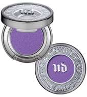 Urban Decay Eyeshadow - Flash