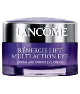 Lancome Renergie Lift Multi-Action Lifting & Firming Eye Cream 6ml