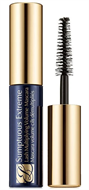 Estee Lauder Sumptuous Extreme Lash Multiplying Mascara - Extreme Black