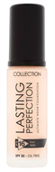 Collection Lasting Perfection 16 Hour Foundation - Ivory