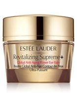 Estee Lauder Revitalizing Supreme Anti Aging Cell Power Eye Balm 10ml