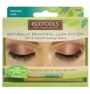 EcoTools Naturally Beautiful Lash System - No 1260