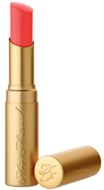Too Faced La Creme Color Drenched Lip Cream - Bon Bon