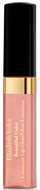 Elizabeth Arden High Shine Lip Gloss - Sheer Starlight
