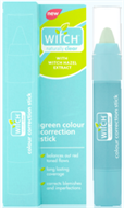 Witch Anti-Redness Colour Correction Stick