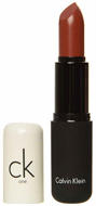 Calvin Klein Pure Color Lipstick - Smooch