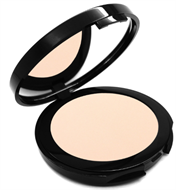 W7 Micro Matte Fix Flawless Face Powder - Light