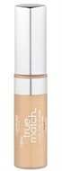 L'Oreal True Match Brightening Concealer - Ivory