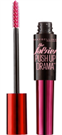 Maybelline The Falsies Push Up Drama Mascara - Intense Black