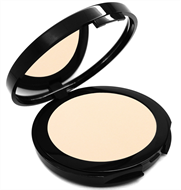 W7 Micro Matte Fix Flawless Face Powder - Fair