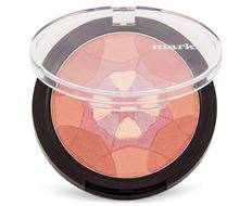 Avon Wonder Glow Radiance Boosting Blush Bronze & Glow