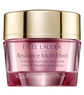 Estee Lauder Resilience Multi Effect SPF15 Face Cream 15ml
