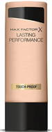 Max Factor Lasting Performance Foundation - 101 Ivory Beige