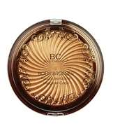 Body Collection Large Shimmering Body Bronzer