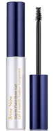Estee Lauder Stay-in-Place Transparent Brow Gel - Travel Size