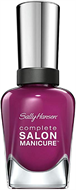 Sally Hansen Complete Salon Manicure - Orchid Me Not