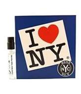 Bond No 9 I Love New York For Fathers Womens Eau De Parfum 1.7ml