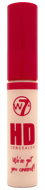 W7 HD Full Coverage Concealer - Neutral