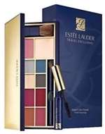 Estee Lauder Exclusive Expert Lip, Eye & Blush Color Palette