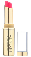 Max Factor Lipfinity Lipstick - So Vivid