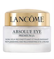 Lancome Absolue Eye Premium Rejuvenating Eye Cream 6ml