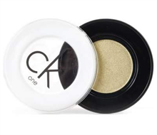 Calvin Klein Powder Eyeshadow - Jaded