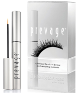 Elizabeth Arden Prevage Clinical Lash + Brow Enhancing Growth Serum