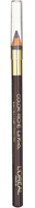 L'Oreal Color Riche Le Kohl Eyeliner - Pure Espresso (Brown)