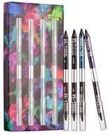 Urban Decay Black Magic 24/7 Glide-On Double-Ended Eye Pencil Set