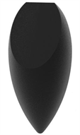 Barely Cosmetics Black Soft Definer Beauty Sponge